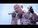 U. D. O. - Cry Soldier Cry Russian Version - Плачет Солдат