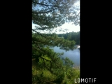 озеро Генеральское