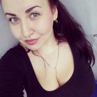 Венера Ульяновская