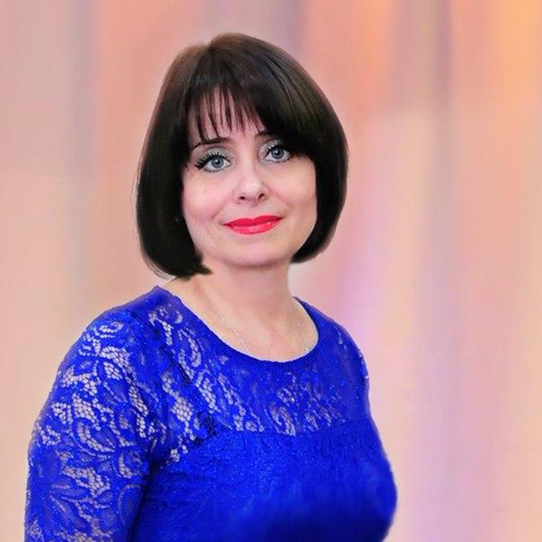 Знакомства с женщинами от 50 до 60 лет смоленск