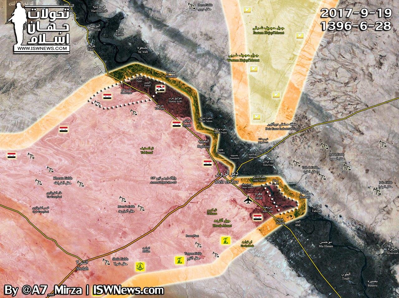 [BIZTPOL] Szíria és Irak - 6. - Page 38 DQLZRDPlSss