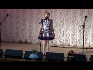 Анастасия Сальникова - «Домик для Барби»