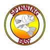 #SpinningEasy