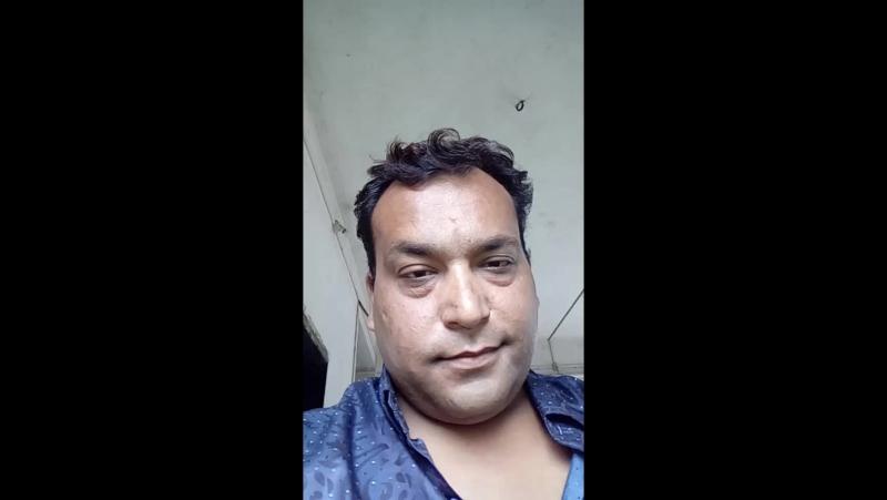 Shailesh Bhai - Live