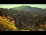 Ivan Gough Feenixpawl ft. Georgi Kay - In My Mind (Axwell Mix)