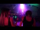 Moscow Chiks - Aqua Dance