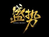 [EP 01] Advance Bravely / Неудержимый [озвучка] UNCUT HD