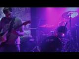 aeris - tsunami (live) new track 2017