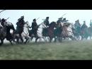 Война и мир 2016 Трейлер англ Самый дорогой сериал BBC One War and peace BBC trailer 2016 online video 1