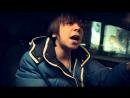 татарские клипы музыка песни Делать было нечего Home video Elvin Grey \ элвин грей Юльякшина Радик элвин грей телепорт