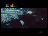Vanotek feat. Eneli  Tell Me Who (Slider &amp Magnit Remix) (Муз-ТВ)