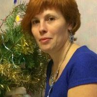 Ирина Демянович