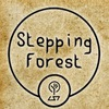 Stepping Forest