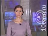 Проблемы ЗАО Рузаевский стекольный завод обсудили на совещании у Главы Мордови