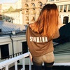 Anna Sokhina