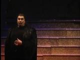 Igor Gavrilov , Aria of Macbeth Pieta, Rispetto, Amore