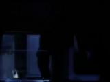 Bryan Ferry - Slave To Love Всем, красивым девчоннкам.))