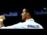 21 гол Криштиану Роналду в ворота