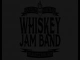 WhiskeyJamBand приглашают на HappyBOOZEday 9.06