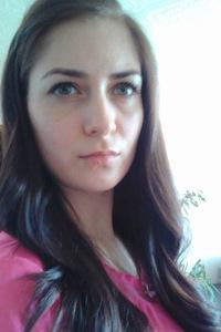 Светлана Алякина