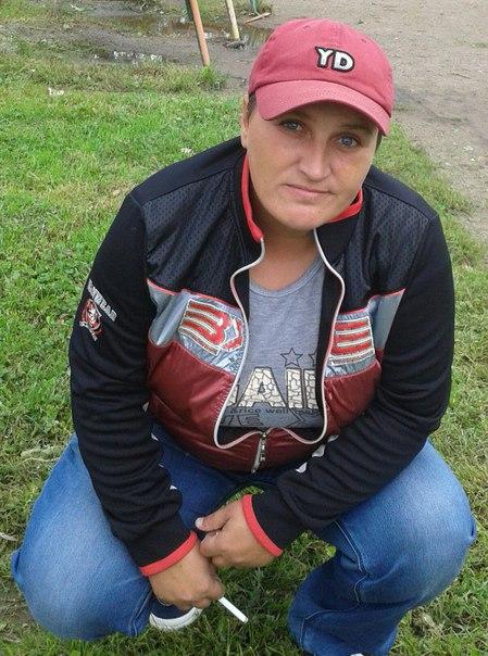 Знакомства в москве буч дайк фото 761-473