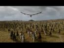 Игра престолов / Game of Thrones.7 сезон.Русский трейлер 1 IdeaFilm, 2017 1080p