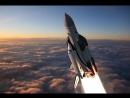 Космический корабль Буран. Генерал звездных войн. СССР Легенды Космоса