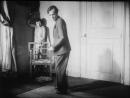 Луис Бунюэль - Андалузский пес (1929)