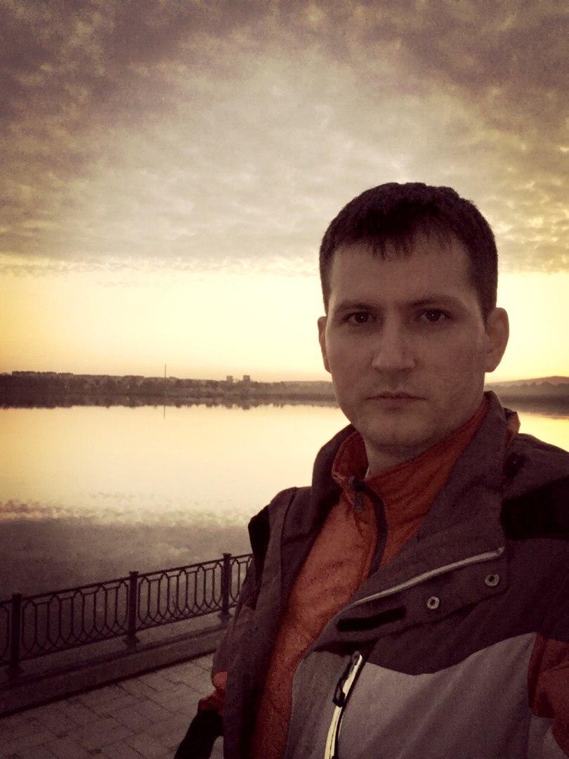 Сергей Нижник, Таганрог - фото №3