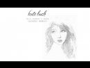 Kate Bush - This Woman's Work (Echoes reMix) (Tribute Music Video) (2011)