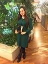 Евгения Мухаметдинова фото #11