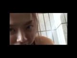 Беркова снялась в порно со спиннером