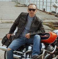 Сергей Комбаров