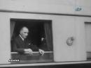 Atatürkü bilinmeyen videosu 8
