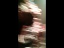 Концерт Тони Раута и Гарри Топора в Ростове-на-ДонуЛучший день
