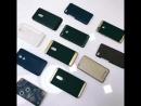 Чехлы Xiaomi