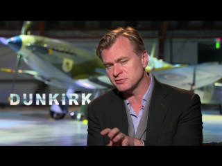 Christopher nolan talks about remastering his old movies and what does he think about 4k