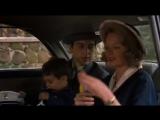 Музыка Нино Рота из фильма Крестный отец (720p).mp4