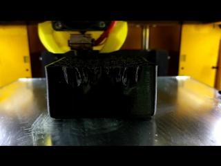 Печать Ктулху