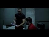 Babek Mamedrzaev &  Kema - На твоем пороге (Official video)