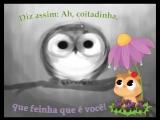 Elis Regina - A Corujinha (A Arca de No