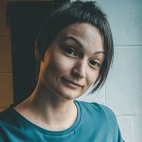 Галина Романова фото