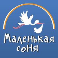 kolyaski_cheb