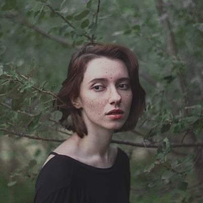 София Оленич