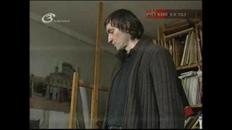 2007_04_22_Covpemennoe_ickycctvo