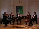 Mozart_ Clarinet Quintet K.581 _ Leister Berliner Solisten (1989 Movie)