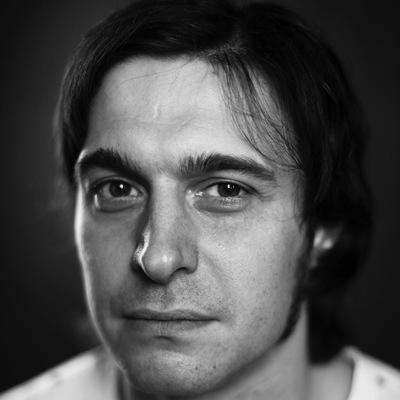 Роман Дадаев