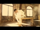 Patricio Arellano - Cómo Ser Tu Novio