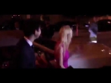 Tara Reid rocks pink mini dress as she steps out in Hollywood (1)