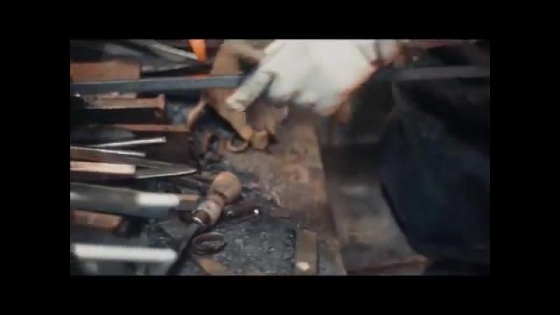Древние традиции японских ножей Сакай, Sakai